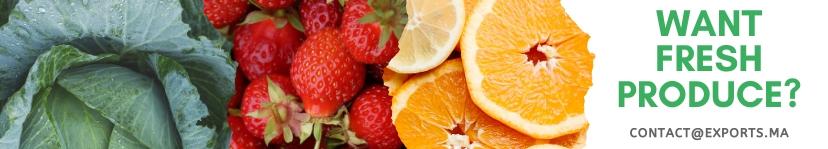 buy fruits