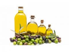 10 Tonnes d'huile d'olive extra vierge en vrac, origine Maroc