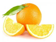 Salustiana orange douce