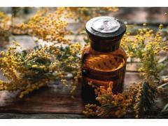 Huiles essentielles: Mimosa de haute qaulité origine Maroc.
